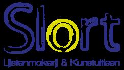 Slort Lijstenmakerij & Kunstuitleen  Krommenie